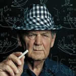 "Photo of Paul ""Bear"" Bryant"